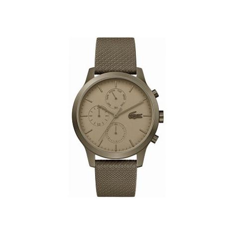 Pánske hodinky Lacoste 2010999
