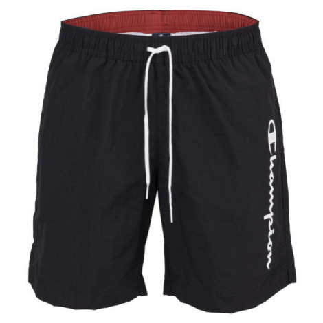 Champion BEACHSHORT - Pánske šortky do vody