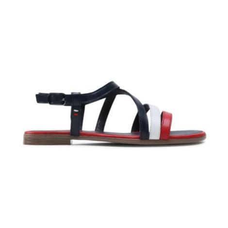 Sandále Lasocki OCE-ARENA-08