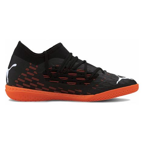 Futbalové topánky Puma Future 6.3 Netfit IT