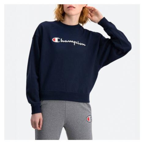 Champion Crewneck Sweatshirt 112640 BS538