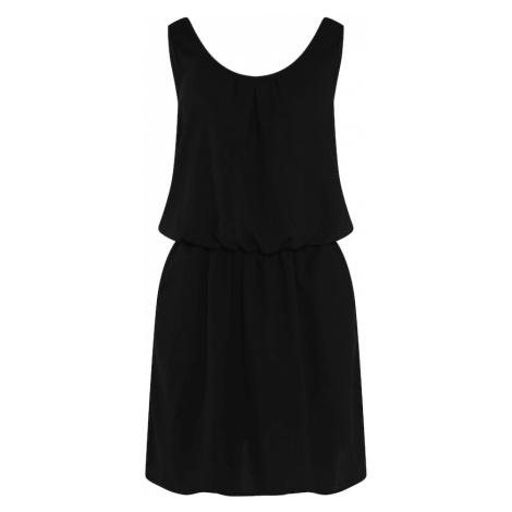 usha BLACK LABEL Šaty  čierna