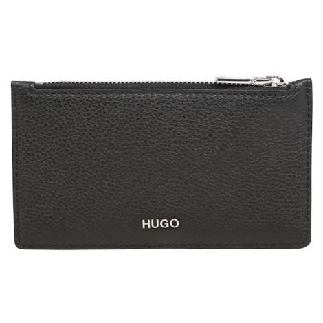 HUGO Puzdro  čierna Hugo Boss