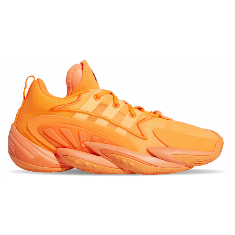 adidas Crazy BYW x 2.0-8 oranžové EE6010-8