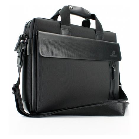 Polo Goden tašky GP005006060 Čierna