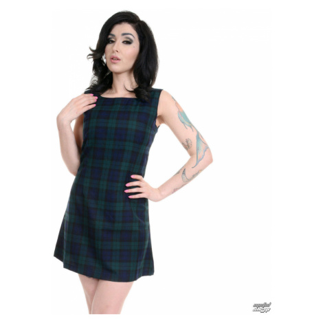 šaty 3RDAND56th 60s Retro
