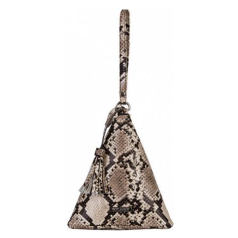 Bulaggi Dámska kabelka Mona triangle bag