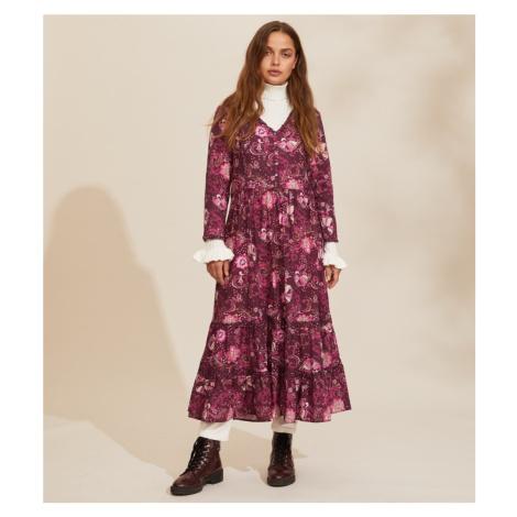 Šaty Odd Molly Doreen Dress