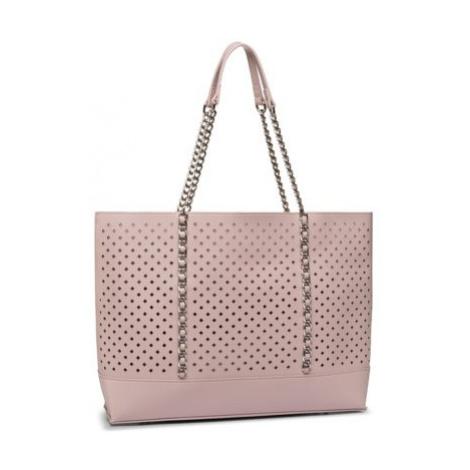 Dámské kabelky Jenny Fairy RD00074 koža ekologická