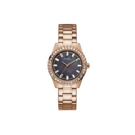 Dámske hodinky Guess GW0111L3