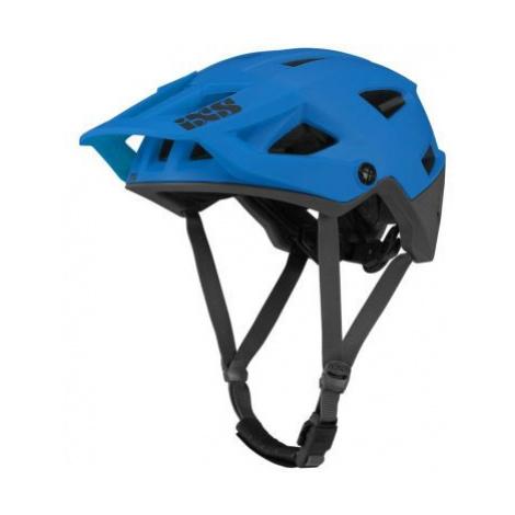 iXS helma Trigger AM Blue ML
