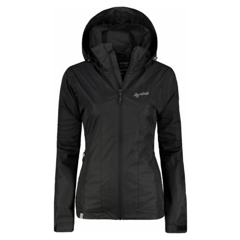 Women's jacket Kilpi ORTLER-W