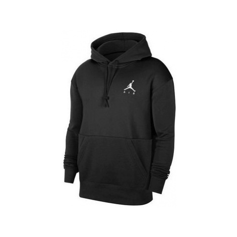 Nike Jordan Jumpman Air Čierna