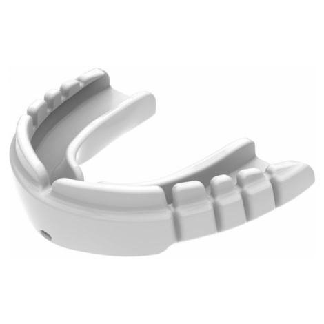 Chránič zubov OPRO Snap Fit pre rovnátka