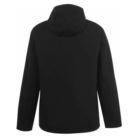 Karrimor Urban Hooded Jacket Mens