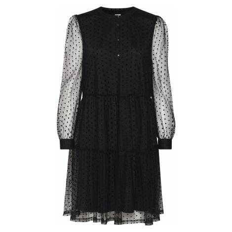 Spoločenské šaty pre ženy ICHI