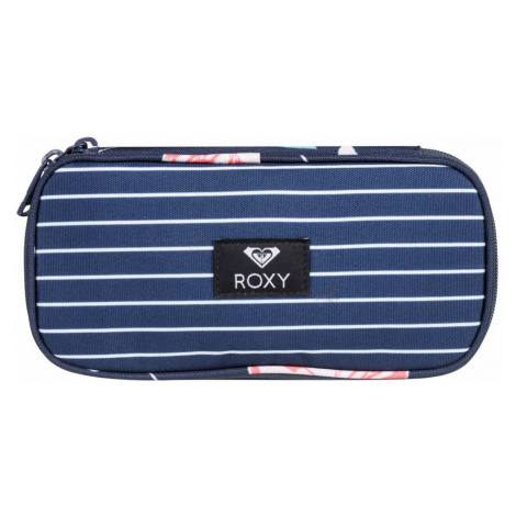 Pencil case ROXY TAKE ME AWAY