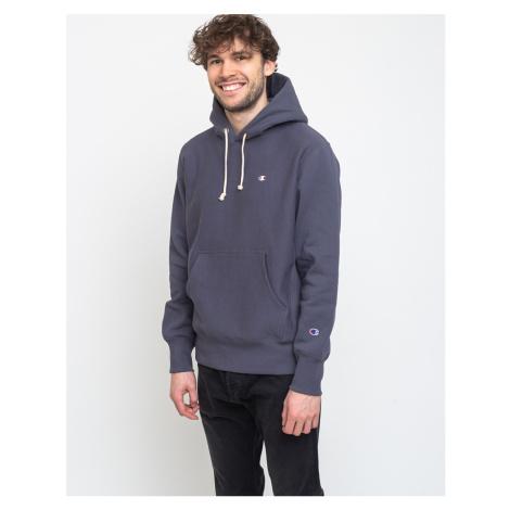 Champion Hooded Sweatshirt CHC