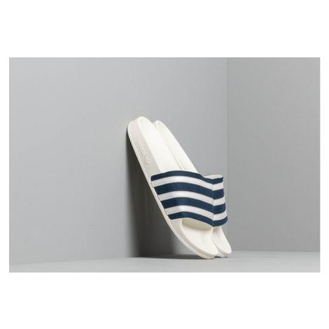 Dámske šľapky Adidas