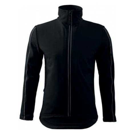 Adler Pánska bunda Softshell Jacket