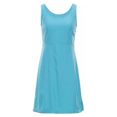 Dámske šaty Alpine Pro