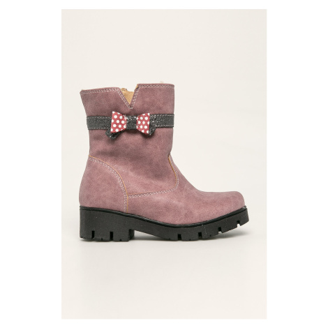 Kornecki - Detské topánky Bartek