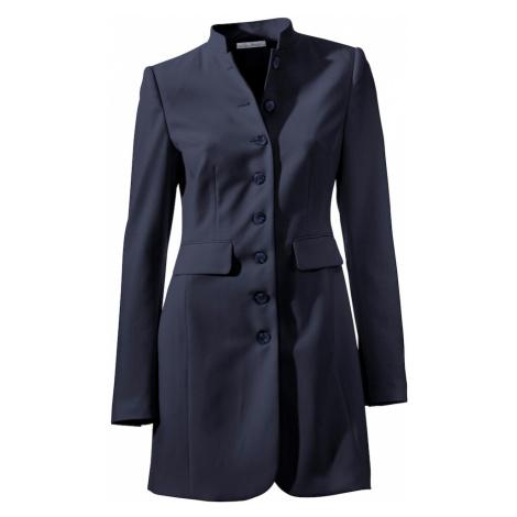 heine Prechodná bunda  modrá