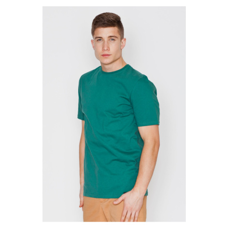 Visent Man's T-shirt V001