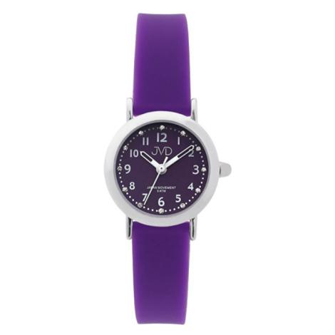 JVD Náramkové hodinky JVD J7189.3