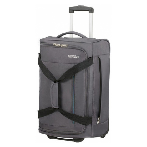 Pánske cestovné tašky American Tourister