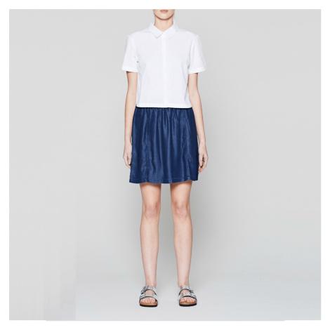 Biele tričko – Tephra Native Youth