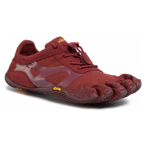 Topánky VIBRAM FIVEFINGERS