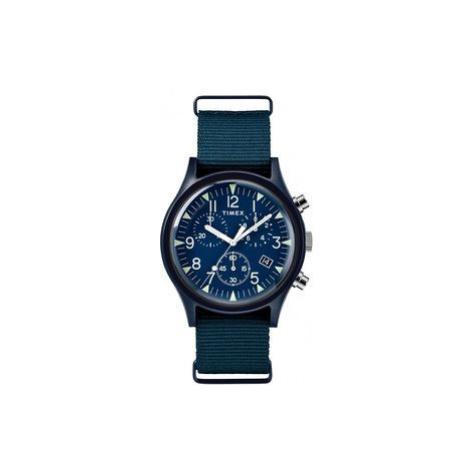 Pánske hodinky Timex TW2R67600