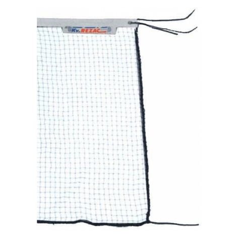 Síť badminton KV Profi s tyčemi