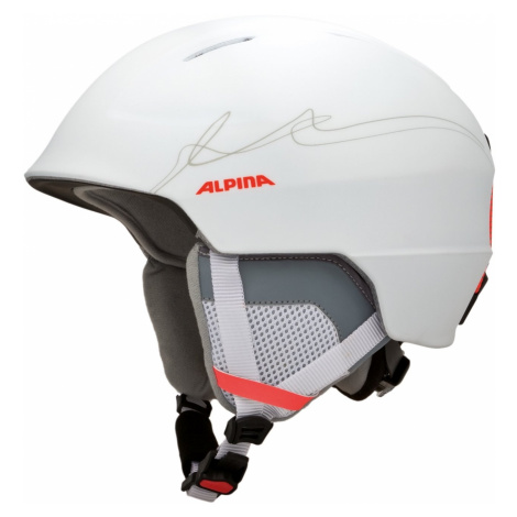 Alpina Grasp
