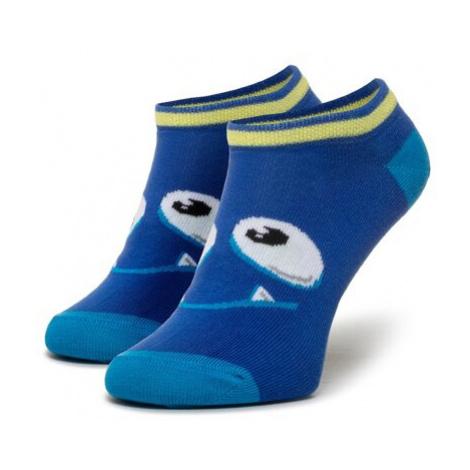Ponožky a Pančuchy Action Boy D5J037 Polipropylen,Elastan,polyamid,bavlna