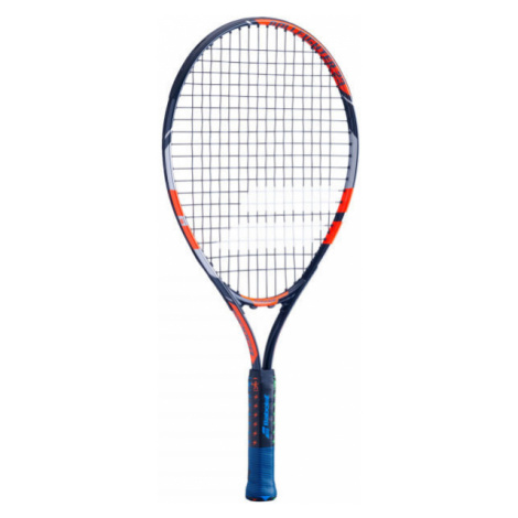 Babolat BALLFIGHTER BOY - Detská tenisová raketa