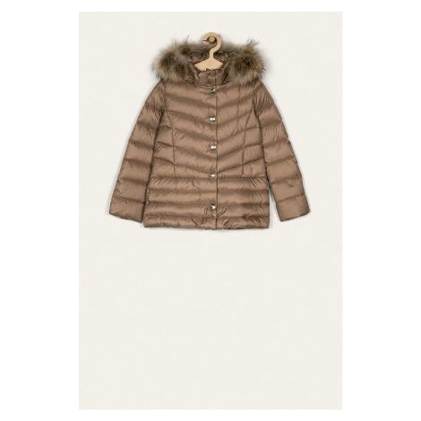 Liu Jo - Detská páperová bunda 14-170 cm