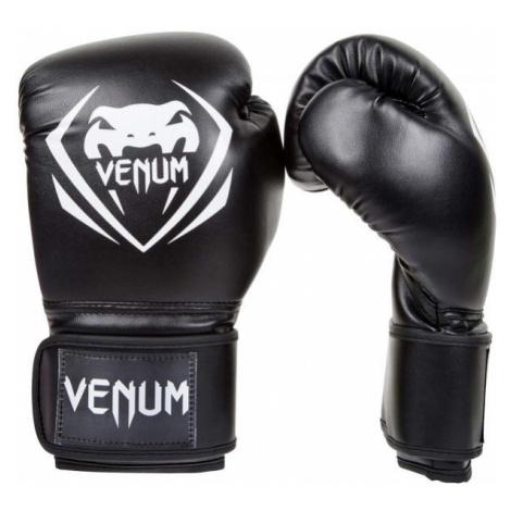 Venum CONTENDER BOXING GLOVES - Boxérske rukavice