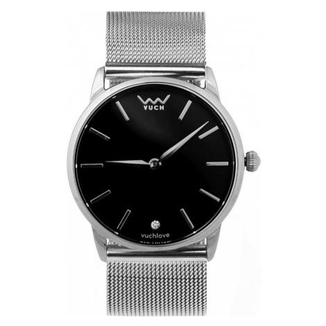 Dámske hodinky Vuch