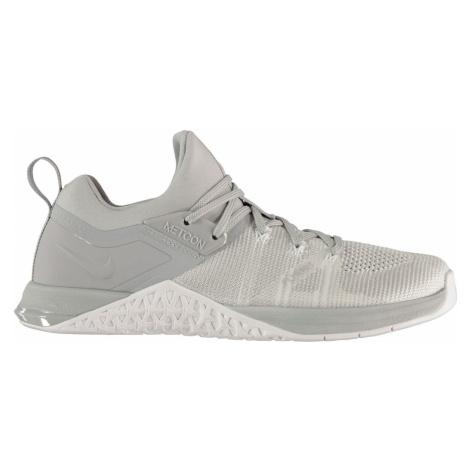 Nike Metcon Training Shoes Mens