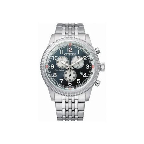 Pánske hodinky Citizen AT2460-89L