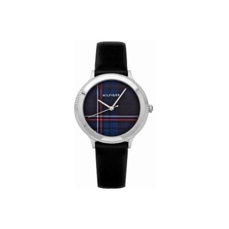 Dámske hodinky Tommy Hilfiger 1781857