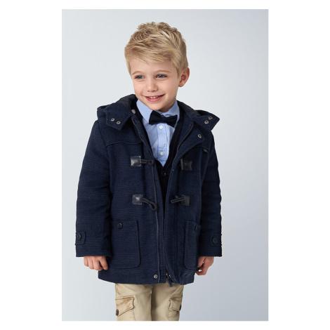 Mayoral - Detský kabát 98-134 cm