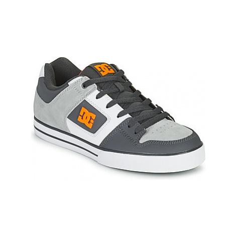 DC Shoes PURE viacfarebny