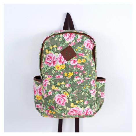 Dámske batohy a športové tašky Art of Polo