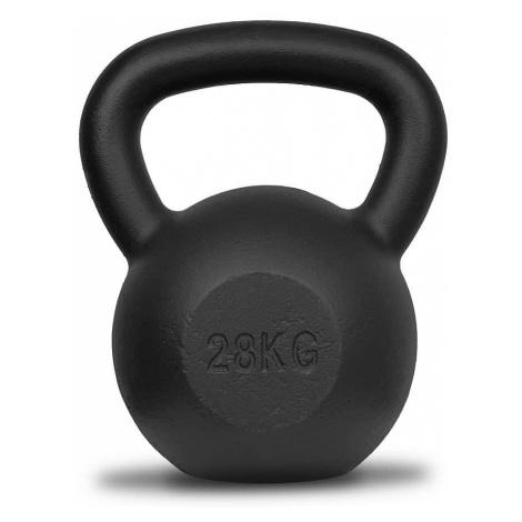 Činka Kettlebell Steell LIIFEFIT 28kg