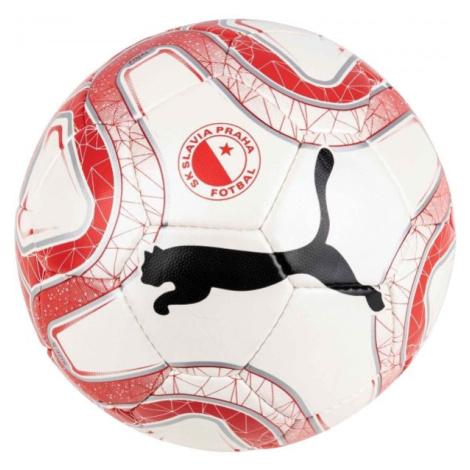 Puma SKS BALL FINAL 4 - Futbalová lopta