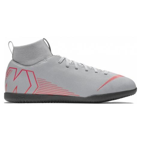 Nike Mercurial Superflyx 6 Club IN JR.