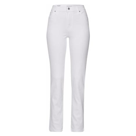 Dámske rovné džínsy Levi´s